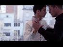 (Tango Queer) A Don Agustín Bardi - Francisco y Lucrecio