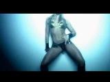 Master Blaster - Hypnotic Tango (Video Edit)