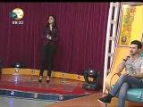 LEYLA REHIMOVA GUN BASHLADI RTV 14 05 2014