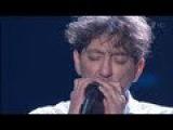 Григорий Лепс- Лондон 1HD Full HD 1080p