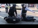 Менты Насилуют Арестованного Пранк