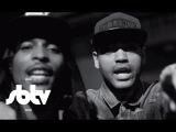 Kano ft. JME Flow Of The Year Music Video SBTV