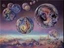 Чужие Миры ( Планеты за Пределами Солнечной Системы ) . Интересный Документальный Фильм