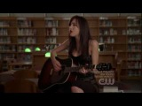 Kate Voegele - Wish You Were
