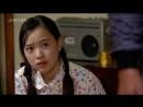 Дорама «Король выпечки, Ким Так Гу Хлеб, Любовь и Мечты» 6 серия