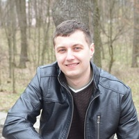 Артём Олегович