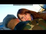 армия под музыку Евгений Барс - Ты дождись меня, и я вернусь.. Picrolla