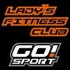 GO!SPORT – 1st Lady's Fitness Club Керчь