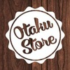 Аниме-магазин «OtakuStore»™