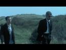 Забытые девушки (2007) 4 серия strashnotrepetno
