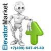 Elevator-Market.ru_Запчасти и комплектующие для