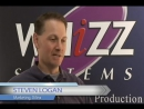 Whizz Systems - Customer Xilinx Testimonial