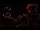 Five Nights At Freddys 4 - Анонсирован! Дата выхода, тизер, теории и др!