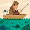 РыбаРыба - сообщество рыбаков