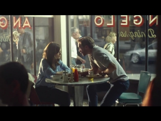 Disclosure ft. Eliza Doolittle – You And Me (Flume Remix)
