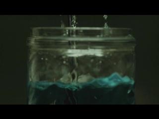 Промо-ролик: Олдбой / Oldboy [2013]