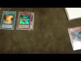 Dragunity Combo Plays - Mystletainn-Dux OTK (yugioh)