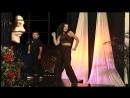 Luna Devet i po nedelja Live 1998