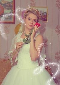 Наталия Жуменок