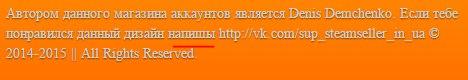 8sCvrnvG-Wg.jpg
