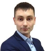 Василий Зорин
