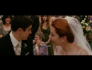 """Американский Пирог 3 """"Свадьба"""" (2003) расширенная версия"""