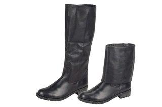 Обувь Rieker – мужская, женская и детская обувь из