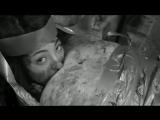 Создание «Человеческой Многоножки 2» / The Making of The Human Centipede II (Full Sequence) (2011)