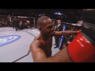 Jon Jones - Funny Games [vk.com/besthlru]