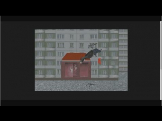 Обзор сайта Games Creator