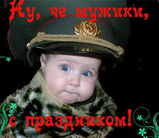 http://cs624930.vk.me/v624930695/204a2/pjwVDxjFv5E.jpg