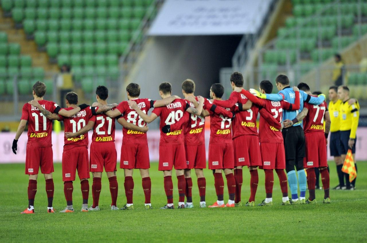 Курбан Бердыев, Лига Европы УЕФА, Рубин, Ливерпуль