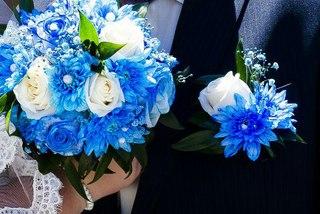 Где в курске можно купить цветы оптом заказ цветов хайфе