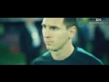 Cristiano Ronaldo vs Lionel Messi ● Masterpiece 2015-2016   HD