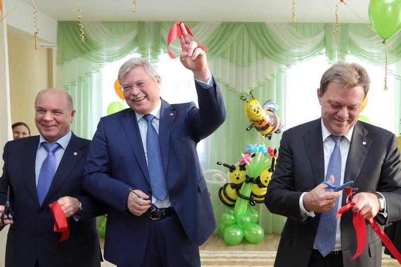 Сергей Жвачкин прокомментировал послание президента Федеральному Собранию