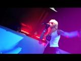 DJ VADIM VOGUE - SUPER CLUBs (promodj.com)