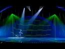2yxa_ru_Razy_Gogonea_-_Semi-Final_-_Britai_001