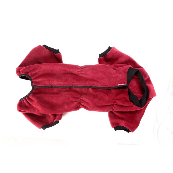 OSSO Fashion - лучшие товары для животных,дрессировки,спорта 7AUaPAXYdQM