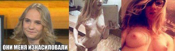 rogonosets-vilizivaet-spermu-porno