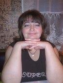 Марина Бухарина Харьков
