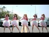 |MV| TREN-D - JUNG