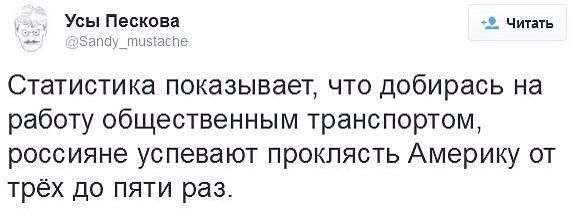 """Представитель России в Совбезе ООН обвинил США в устранении от власти """"легитимного"""" Януковича - Цензор.НЕТ 5079"""