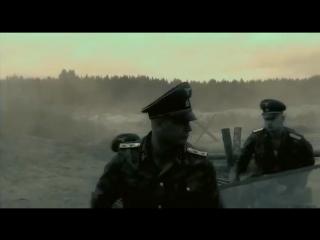 Хроника ада главный калибр военные фильмы