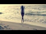 Наш романтический клип в честь годовщины))))