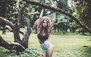 Angelina Vorontsova фото #7