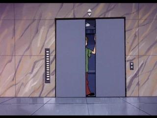Скуби-Ду едет в Голливуд (Scooby-Doo Goes Hollywood) [1979]