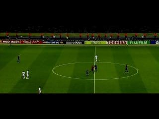 Зидан против Матерацци Ӏ Zidane vs Materazzi