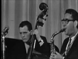 Bill Evans Lee Konitz - My Melancholy Baby (instagram.comleventparman)