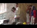 Ансамбль Петербургской Консерватории -- Припевки под тальянку Верховажский р-н Вологодской обл.