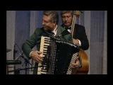 Валерий Ковтун - 02 - Чардаш
